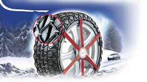 Michelin EasyGrip